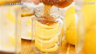 蜂蜜檸檬可治皮膚疾病?專家這樣分析