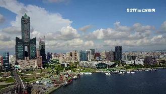 企業家南漂20年:韓不懂高雄變多好