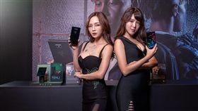 電競,雷蛇,電競手機,Razer Phone 2,Razer Blade 15