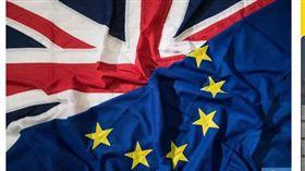 英國與歐盟達成脫歐協議 德外長:鬆一口氣(圖/截取自太陽報)