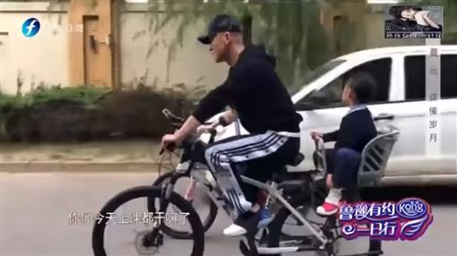 延禧攻略,聶遠/翻攝自YouTube