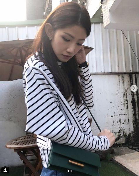 李千娜/李千娜IG