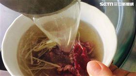 台南,清燙牛肉湯,牛肉湯,王時思 台南市觀旅局