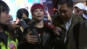 陳其邁,詹雅雯,韓國瑜,九合一選舉,高雄市長,新北市長,蘇貞昌