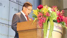 陳建智 http://www.hartford.com.tw/zh-tw/About-Us/Brand-Story