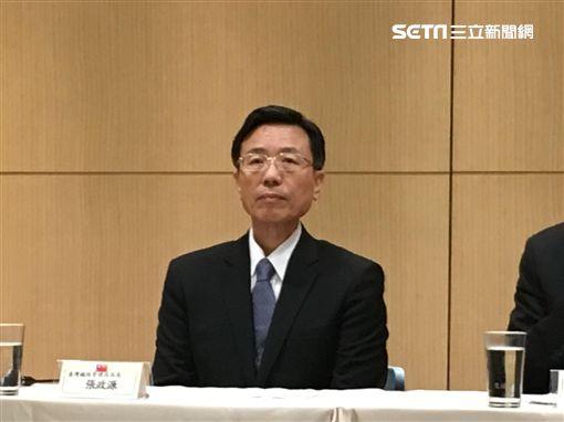 台鐵局,局長,張政源,/記者蕭筠攝影