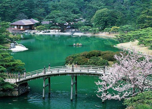 小豆島(業配)