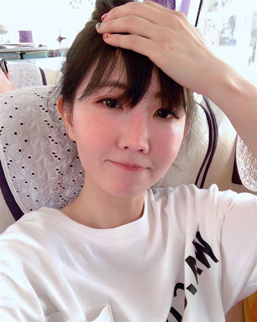 謝忻/謝忻臉書