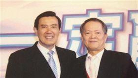 台北,大慶,莊隆慶,欠債。翻攝畫面