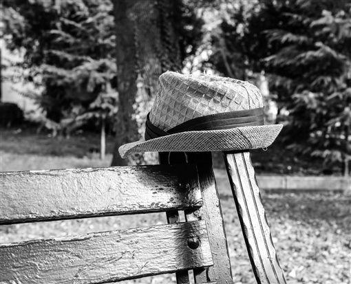帽子(圖/翻攝自pixabay)