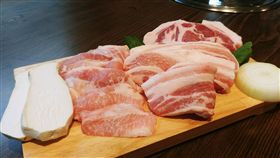 中國,電商,豬瘟,防檢局,雙11,訂單,豬肉, 示意圖/翻攝自Pixabay https://goo.gl/gqctvu