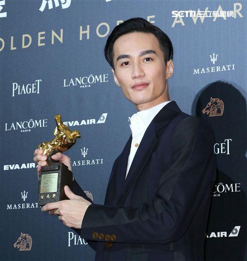 李英宏 圖/記者林士傑攝影