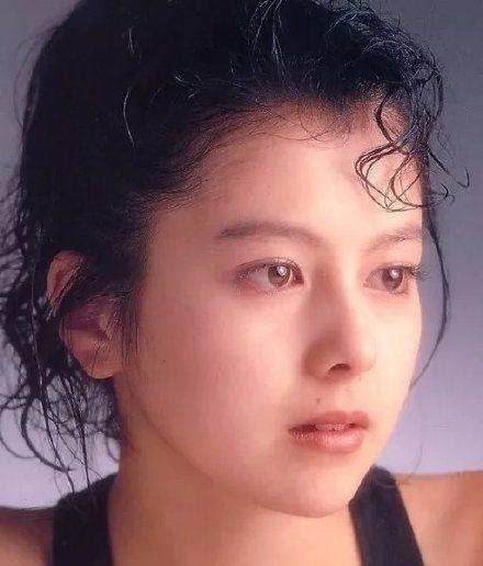 澤口靖子/微博