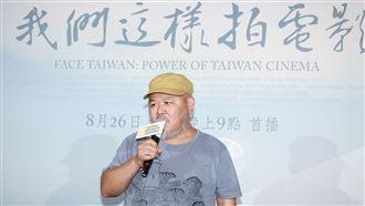 挺傅榆 林正盛:台灣一點都不想多