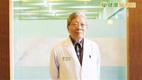 楊文光醫師授權研發的「樹突細胞腦瘤細胞免疫治療製劑」技術平台為基石,發展最新一代樹突細胞癌症治療相關適應症。圖/魏益權攝