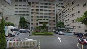 新北市衛生局開職缺,每月薪資僅23693元。(圖/Google Map)