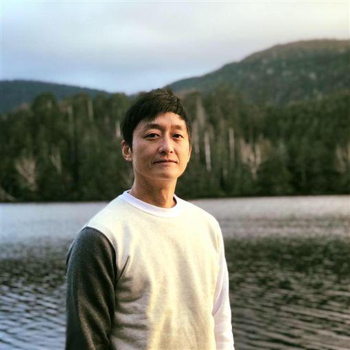 郭雪芙、柯宇綸、戴立忍、宋芸樺、李國毅/臉書