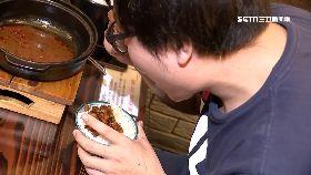 麻鍋飯最賣1800