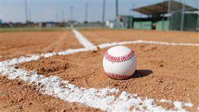 16:9 棒球 圖/翻攝自pixabay https://pixabay.com/photo-1563858/