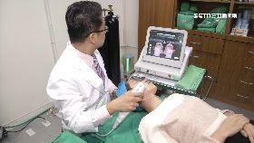 (業配)新加坡醫美202408111