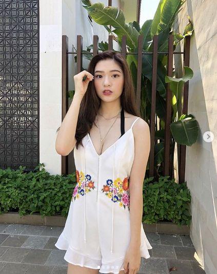 柯震東,白富美,陳亮君,熱戀IG ID-1651668