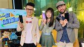 LG手機重磅出擊!G7+廣角之王!