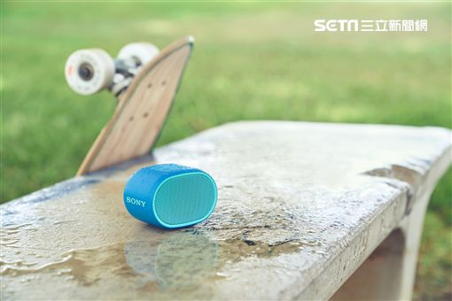 Sony EXTRA BASS,重低音無線藍牙喇叭,SRS-XB01,Sony,EXTRA BASS