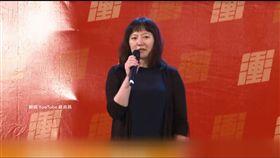蘇貞昌,新北市長,九合一選舉,鄭竹梅
