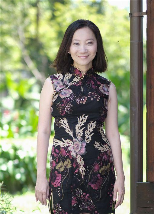 李維菁遺著人魚紀 獲台北文學獎年金獎助
