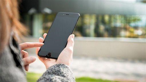 電話,手機,打電話(圖/翻攝自pixabay)