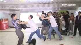 柯文哲,台北市,九合一選舉,陳峻涵