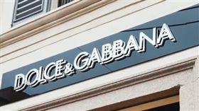 義大利知名品牌Dolce & Gabbana(D&G)/IG