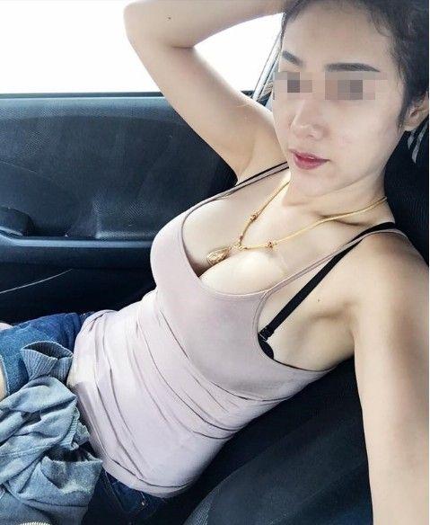 泰國女公關遭下春藥/臉書