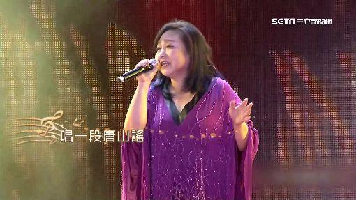 歌手人氣王1200