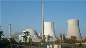 核能,電力,能源,波蘭,環境,發電,轉型,環保 圖/翻攝自Pixabay