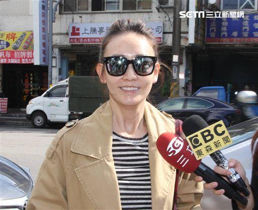 潘慧如 圖/記者邱榮吉攝影