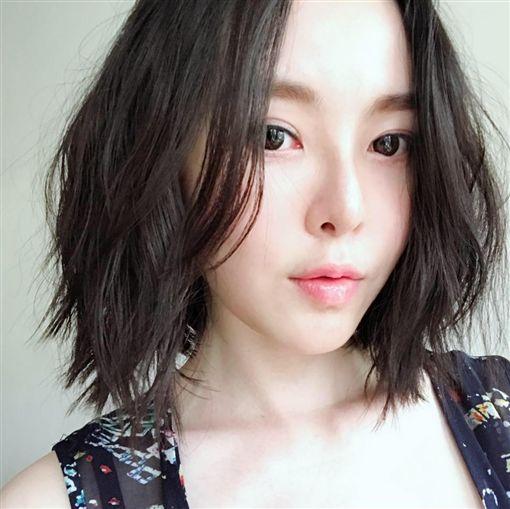 李悅/翻攝自臉書