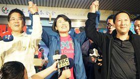 饒慶鈴,國民黨,台東,市長,馬英九,