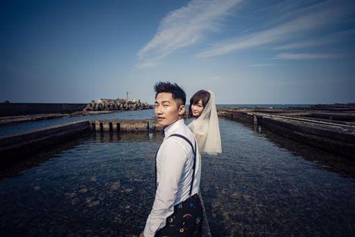 蔡昌憲(圖/臉書)