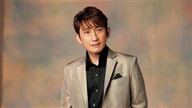 福田廣平上周五開唱後,因大量吐血緊急送醫治療。(圖/翻攝自日本推特)