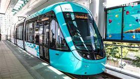 淡海輕軌,票價,新北捷運公司,輕軌