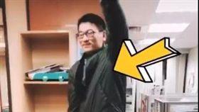 梁文傑,九合一大選,台北市長