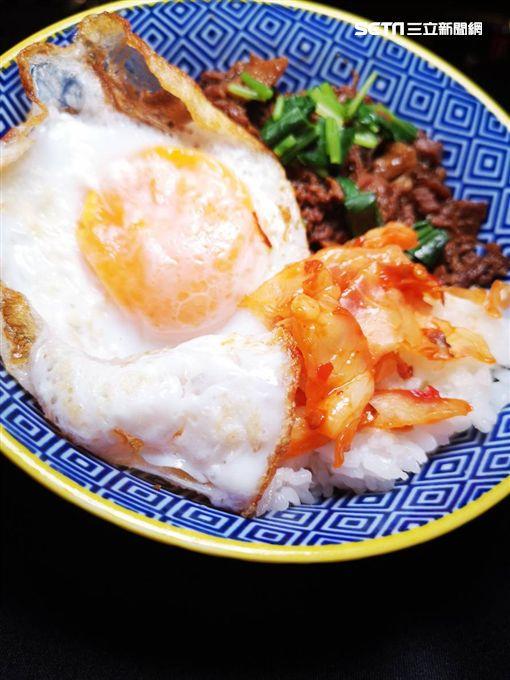和牛滷肉飯,蘭亭,神秘餐車,北漂,韓國瑜,