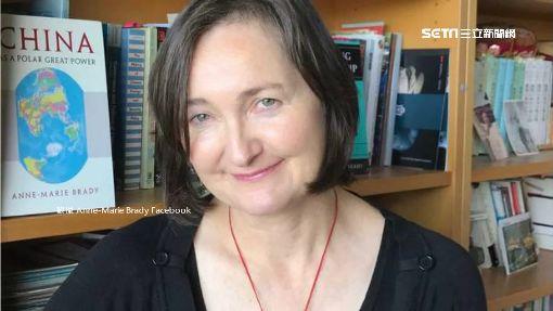 陸留學生騷擾紐國教授 惹怒紐西蘭學界