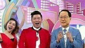 丁守中,徐乃麟,九合一選舉,台北市長