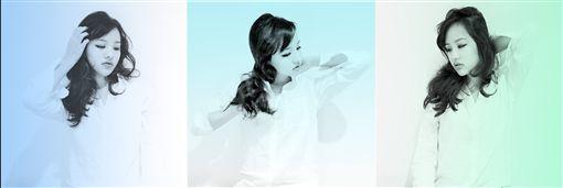 韓冰/翻攝自臉書 ID-1662614