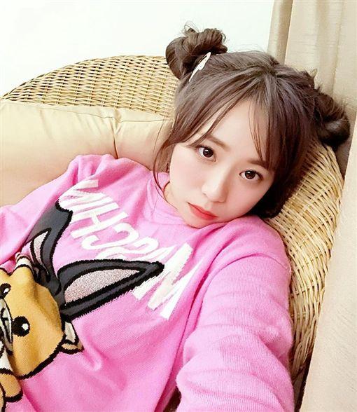 劉書宏、茵聲/臉書