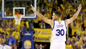 柯瑞復出有望!主帥最看好在這一戰 NBA,金州勇士,Stephen Curry,受傷,復出 翻攝自推特