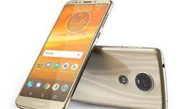 Motorola,moto e5 plus,手機,moto