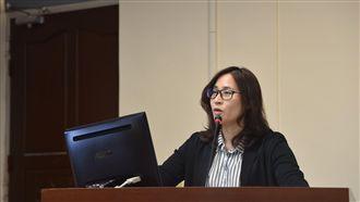 同志別氣餒!立委:台灣人會被說服的